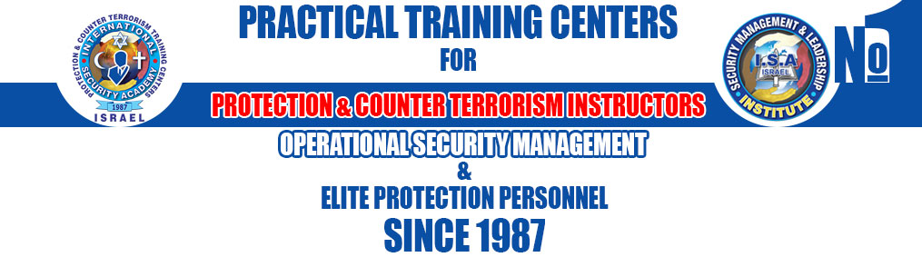 Practical training Centers