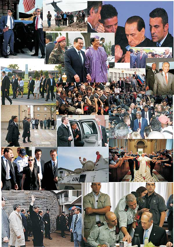 vip_protection_pictures_2