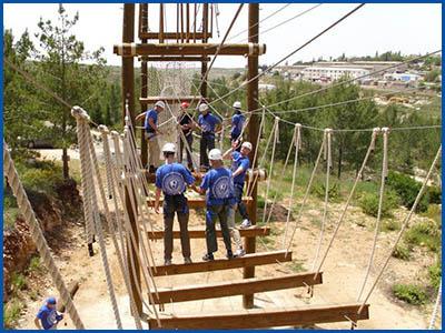 Center_Israel (13)