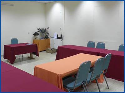 Center_Israel (7)