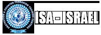 ISA Israel