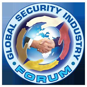 ISA Forum Logo