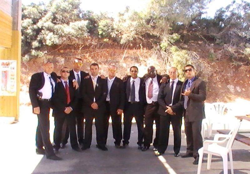 ISA_Graduates (51)