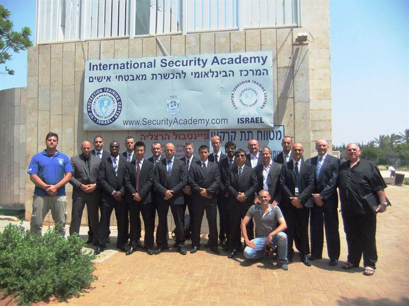 ISA_Graduates (79)
