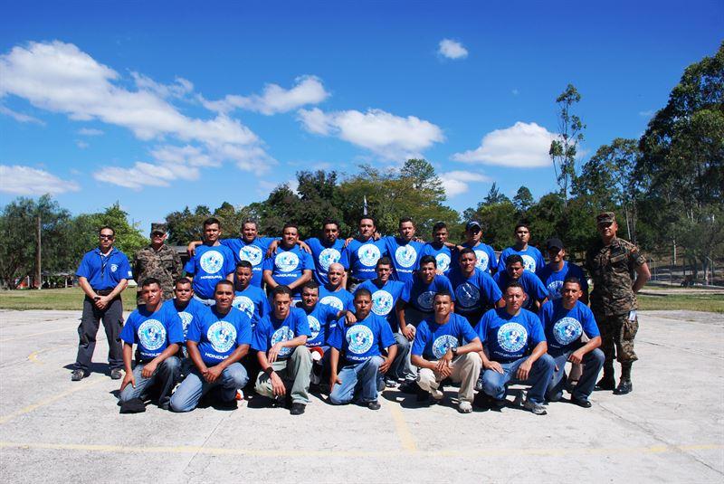 ISA_Graduates (85)