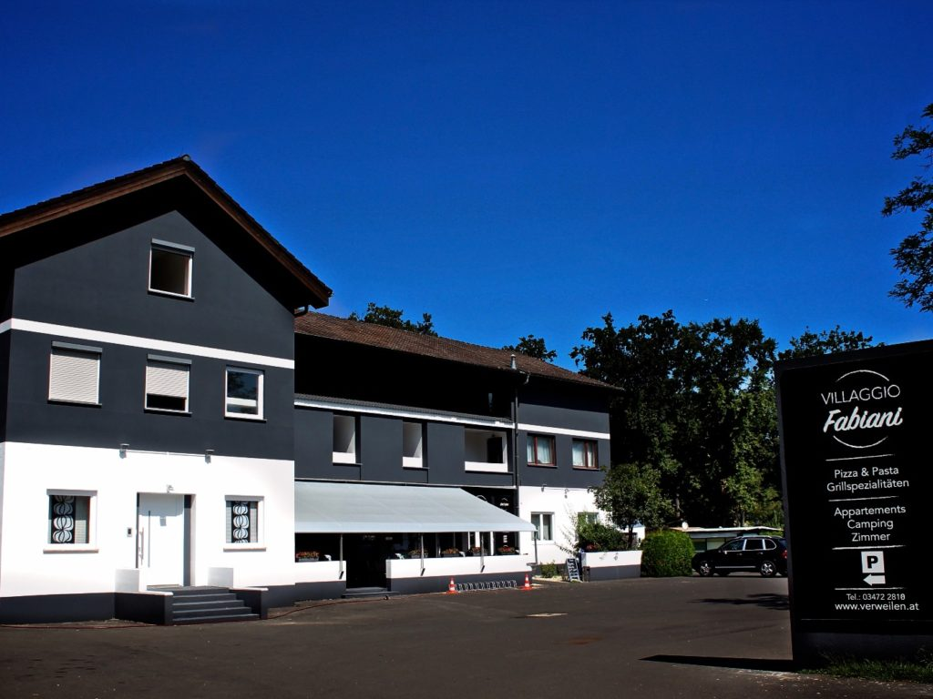 ISA_Training_center_Austria (12)