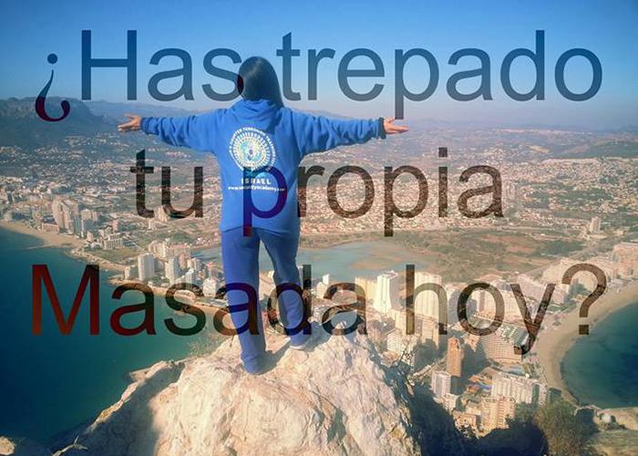 ISA-Spain_(4)